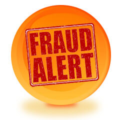 Investigations Conducted Into Fraud in Cumbria